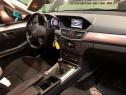 Kit convresie Mercedes E- CLASS, W212