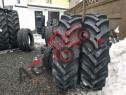 Cauciucuri tractor 13.6-36 8PR cu garantie anvelope noi