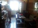 Apartament 3 camere 8 martie