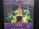 DVD Franta Discovery Channel Atlas