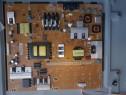 Modul 715g5173-p02-w21-002m NEC E464