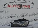 Far stanga bixenon Audi A5 An 2008-2012