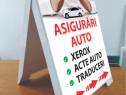 ‼️Acte Auto-Traduceri-Asigurari-Xerox
