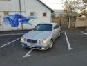 Mercedes E class 220,diesel ,consum 5,5%