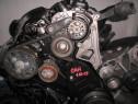 Motor audi a4 a5 2.0 tdi an 2010 tip cah din dezmembrari