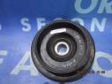 Fulie motor Ssangyong Rodius 2.7xdi; A6650300503