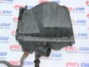 Carcasa filtru aer Opel Meriva A 1.7 CDTI cod: 4612585909