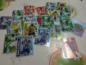 Colectie fotografii fotbalisti,tricouri,stadioane Bundesliga