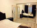 Apartament 1 camera Decomandat 40 mp2 Cug