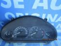 Ceasuri bord BMW E36 316i; 8362846