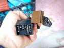 Mufa adaptor mp3 bmw e36/e46