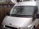 Ford transit cu frig izoterma