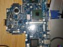 Placa de baza Dell Inspiron 6400 / PP20L