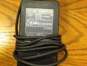 Incarcator Toshiba PA2400U 18VDC 1.1A 100/240VAC T3300