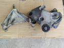 Suport motor, cutie viteze Renault Laguna 2