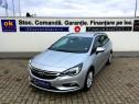 Opel Astra K, Sports Tourer | 1.6CDTI | Navi | Clima | 2016