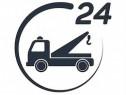 Transport marfa platforma transport tractari auto