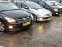 Hyundai i 30 Diesel 1.6 -Euro 5 -An 2011-Climatronic