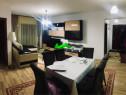 Apartament 3 camere, decomandat, ciresica Cal Cisnadiei