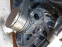 Alternator Mercedes Sprinter an 2005 ,2,2 CDI