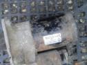 Electromotor dacia logan motor 1.4b an 2005