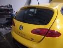 Dezmembrez seat leon FR 2.0 tdi 125kw motor BMN 2007