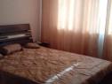Apartament Pitesti ( 6 locuri cazare)