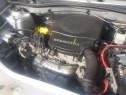 Motor complet Dacia Sandero 1,4 i, Euro 4