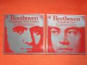 Vinil rar 2xLP Beethoven-Symphony No.3 'Eroica'& No.7-Kurt S