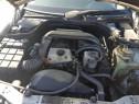 Motor Mercedes C220 W202