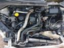 Motor Renault Clio 1.5dci