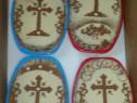 Catering ,parastase, pomeni,nunti botezuri