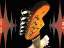 Guitar Rockschool Grade 5