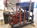 Generator -alternador marca Iveco de 45 Kva diesel