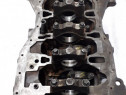 Bloc motor Dacia Duster sau Logan diesel