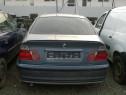 Dezmembrez BMW E46 320D
