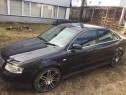 Audi a4 b6 2.0 benzina dezmembrez