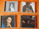 CD original  Neil Diamond, Bob Dylan