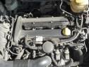Motor opel signum vectra zafira astra 2.2 benzina