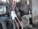 Cutie viteze opel signum 2.2 benzina automata