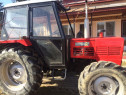 Tractor Same Taurus 4x4 dtc