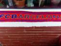 Fular original official FC BARCELONA-producte official Espa