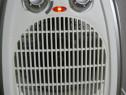 Aerotermă termoventilator NOU cu garanție
