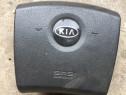 Airbag volan KIA SORENTO 2007 2.5 CRDI Automata 569103E050CQ