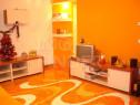 Apartament o camera zona Buna Ziua