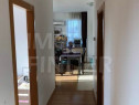 Apartament 3 camere zona Gheorgheni, imobil nou