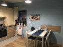 Apartament 2 camere imobil nou, Marasti