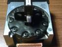 Cap imprimare imprimanta Panasonic KX P1695