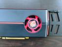 Placa video AMD Radeon HD 6770 (Juniper)