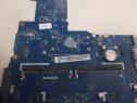 Placa de baza Lenovo LA-B102P